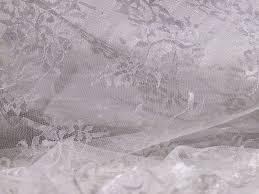 achat voilage au metre tissu dentelle tissu au mètre pas cher achat tissu dentelle