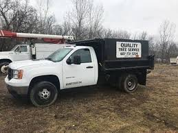 100 65 Gmc Truck Used S 3500 Superb 3500 Dump S For Sale Used S