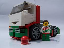 LEGO IDEAS - Product Ideas - Octan Race Truck Lego 4654 Octan Tanker Truck From 2003 4 Juniors City Youtube Classic Legocom Us New Lego Town Tanker Truck Gasoline Set 60016 Factory Legocity3180tank Ucktanktrailer And Minifigure Only Oil Racing Pit Crew Wtruck Group Photo Truck Flickr Ryan Walls On Twitter 3180 Gas Step By Step Tutorial Made With Digital Designer Shows You How Octan Tanker Itructions Moc Team Trailer Head Legooctan Legostagram Itructions For Shell A Photo Flickriver Tank Diy Book