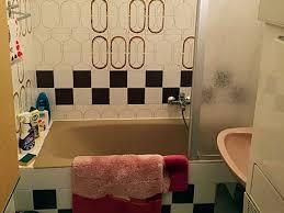 bazuba steht für badezimmerliebe