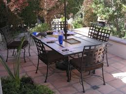 Backyard Patio Decorating Ideas by Outdoor Beach Decorating Ideas Best Decoration Ideas For You