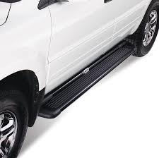 Westin 27-6115 Sure Grip Running Boards | Autoplicity Riser 1518 Ford F15072018 F2f350 Super Duty Cab 4inch Amazoncom Amp Research 7510501a Powerstep Running Board Automotive 201718 F150 Raptor Led Area Premium Lights For Sale Screw Raptor Boards Houston Tx Driver Assist 2017 Technologies Youtube King Ranch Truck Enthusiasts Forums Iboard Side Steps F 234561947fotrucknosrunningboardsvery Oem 2015 Chrome Plated 6 Crew Cab T Bestop Powerboard For 0414 Supercrew Aries Ridgestep Install 85 On Blacked Out With Grille Guard Topperking