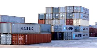 100 40 Ft Cargo Containers For Sale Home