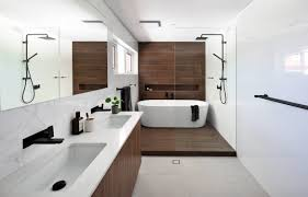 4 Trendy Bathroom Ideas For 2019 | 𝗗𝗲𝗰𝗼𝗿 𝗦𝗻𝗼𝗯 60 Best Bathroom Designs Photos Of Beautiful Ideas To Try 40 Design Top Designer Bathrooms 18 Shabby Chic Suitable For Any Home Homesthetics 50 Small That Increase Space Perception Rustic Inspired By Natures Beauty Latest Inspire Realestatecomau 100 Decorating Decor Ipirations For 5 Country Bathroom Ideas Transform Your Washroom The English Fniture Ikea 10 On A Budget Victorian Plumbing 3 Using Moroccan Fish Scales Mercury Mosaics