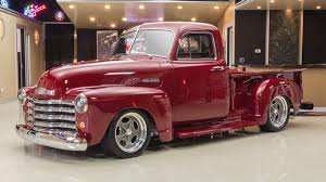 1953 Chevrolet 3100 For Sale 100854110   Chevy 1951 Truck ... Classic Chevy Cheyenne Trucks Cheyenne Super 4x4 Chevrolet Pickup 1952 3600 For Sale On Bat Auctions Closed 1966 Ck Truck Near Grand Rapids Michigan 49512 2016 Silverado 1500 Trucks Sale In Paris Tx Alabama For Archives Poor Mans Restoration Chevy Jdncongres Theres A New Deerspecial 10 Vintage Searcy Ar Used Cars Greene Ia Coyote Classics 1948 Gmc Five Window Side Body Shot Photo 3 Perfect Project 1932