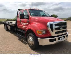 Auto Sales In Mcallen Tx | Top Car Models And Price 2019 2020