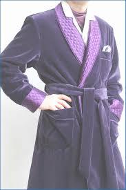 robe de chambre luxe 15 luxury robe de chambre homme soie nilewide com nilewide com
