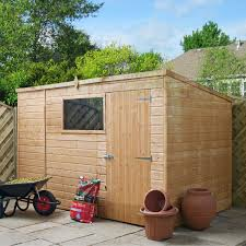 10 x 6 all garden buildings popular wooden shed sizes next day