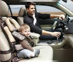 siege auto enfant obligatoire sièges auto portables attention danger mycarsit
