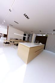 Kitchen Countertop Decorative Accessories by Furniture Black White Kitchen Images Of Homes Boys Room