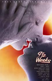 9 1 2 Weeks 1986