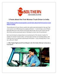 5 Facts About The First Woman Truck Driver In India By Darshana123 ... Women In Unions Institute For Womens Policy Research Once Sexy Now Obsolete The Decline Of American Trucker Culture Trucking Carrier Warnings Real Do You Have A Personal Mission Vision And Values Statements Waste Management National Career Day Looks To Place More Youngest Female Trucker Youtube Truck Drivers Navigate Trucking Industry A Hidden America Single Bbw Women Mexico Beach Sex Dating With Sweet Individuals Meet The 24yearold Woman Who Drives Wonder Monster Truck Drivers 5 At Wheel Part 2 Life As Single Female How Safely Allow Others Test Drive Your Used Car