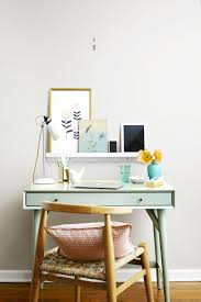 16 Easy Desk Organization Ideas - How To Organize Your Home ... Ligne Roset Official Site Contemporary Design Fniture Wall Mounted Kitchen Cling Film Sauce Bottle Storage Rack Paper With Cutter 53 Insanely Clever Bedroom Hacks And Solutions Twenty Ding Tables That Work Great In Small Spaces Ikea Hack Kallax Cube Shelf Into Card Catalog Style Flat The Online Luxury Designer Shop Singapore Finn Panton Chair Classic Modern Mohd For Business How Much Does It Cost To Renovate My Hdb Bto 1 Premium Solid Wood Furnishings Brand