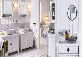cabinet superb home depot medicine cabinet with light