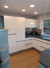 nolte küchen jetzt bei möbel spanrad in rosenheim