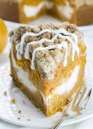 Pumpkin Mousse Trifle Country Living by Newest Posts Archives Good Living Guide