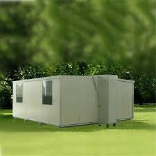 100 Metal Storage Container Homes Expandable House Price 2019 Expandable House