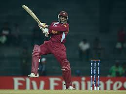 See Here West Indies Best Batsman Chris Gayle New HD Images And Dancing Latest Photos Cricket Pics IPL Royal Challengers