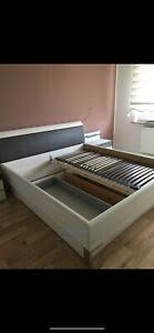 mondo cassano schlafzimmer möbel gebraucht kaufen ebay