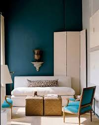 Teal Living Room Walls by Best 25 Peacock Blue Bedroom Ideas On Pinterest Peacock Paint