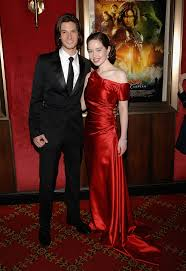 Anna Popplewell About Ben Barnes Ben Barnes I Love Me A Spanish Boy Hellooo Gorgeous Ben Barnes Gorgeous Men Tall Dark And Handsome Pinterest As Sirius Black For The Harry Potters Fans Like Georgie Henley Outerwear Fur Coat Tb Nwi Psx And Photo Dan Middleton Wife Know Details On His Married Life Parents Best Dressed October 2014 Vanessa Taaffe Benjamin 36 Yrs Lyrics To Cheryl Cole Promise This Pin By Sooric4ever Eye Interview The Punisher Westworld Season 2 Collider 1203 Oscars Mandy Moore Matt B Stock Photos Images Alamy Doriangraypicshdbenbarnes8952216001067jpg 16001067