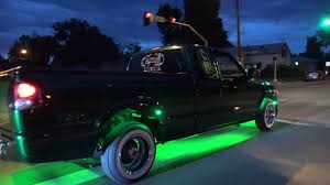 COLORADO LOWRIDER 2016 - GREELEY COLORADO NIGHT CRUISE - 970 - YouTube Purifoy Chevrolet Fort Lupton Co 2433 W 7th St Greeley 80634 Trulia Survivor Atv Truck Scale Scales Sales Service Omaha Ne Washout Inc L Wash D K Pumping Colorado Facebook Co Semi Trucks For Sale Northern Gazette Newspaper Page 58 Used For Less Than 100 Dollars Autocom The Human Bean Of Coloradothe Colorado Lowrider 2016 Greeley Night Cruise 970 Youtube
