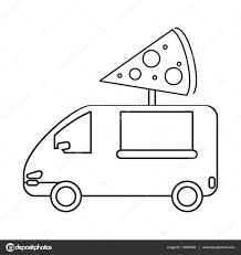 The Images Collection Of Free Download Clip Art On Free Food Truck ... Sensational Monster Truck Outline Free Clip Art Of Clipart 2856 Semi Drawing The Transporting A Wishful Thking Dodge Black Ram Express Photo Image Gallery Printable Coloring Pages For Kids Jeep Illustration 991275 Megapixl Shipping Icon Stock Vector Art 4992084 Istock Car Towing Truck Icon Outline Style Stock Vector Fuel Tanker Auto Suv Van Clipart Graphic Collection Mini Delivery Cargo 26 Images Of C10 Chevy Template Elecitemcom Drawn Black And White Pencil In Color Drawn