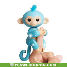Topic For Kmart Baby Toys Vtech Toys Baby Kmart Nz 082 Hacks And