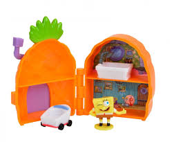 Spongebob Couch Furniture For S Bedroom Sets Spongebobs Room ...