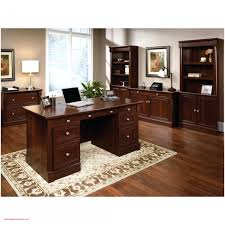 Furniture Office Desks New Glass L Staples Desks Office Depot Glass