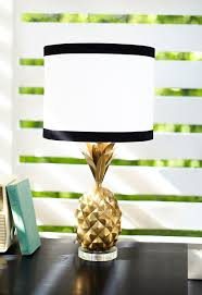 Who Makes Ledu Lamps by Best 25 Tropical Desk Lamps Ideas On Pinterest Tropical Kids
