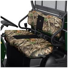 Camo Truck Seat Covers Ford Ranger. Ford Ranger Split Bench Seat ... Chartt Seat Covers Chevy 1500 Best Truck Resource Designcovers 12014 Ford F150 Camo Front 40 Cheap Bench Floral Car Girly Ranger Back 2012 Tailored Waterproof For Auto 6pc Bucket Set Red Black Whead Amazoncom 2004 To 6040 Camouflage Save Your Seats Coverking Truckin Magazine Lovely 2000 Ford Chevrolet Reviews 2018 Dont Buy Seat Covers Until Caltrend Sportstex 2017 F250 Covercraft Realtree 12016 Polycotton Seatsavers Protection