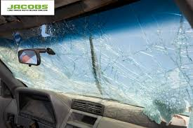 Jacobs Low Price Auto Glass - Best Windshield Replacement Dallas Compnay Ford F1 Windshield Replacement Hot Rod Network Homeauto Glass Repair Replacement Cadillac Escalade In The Shop For A Windshield Truck Auto Concierge Glass Detail Cracked Houston Rnr Blog Cooper Glass Car Window Abbey Rowe Semi Greensboro Fleet Services Best Image Kusaboshicom Repair Lakeshore