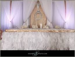 Wedding Planner Decor Ceiling Draping And MORE