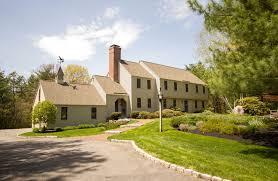 Dresser Hill Estates Charlton Ma by Beyond Mls U2013 Why You Or Someone You Know Should Buy U2026 36 Red Oak