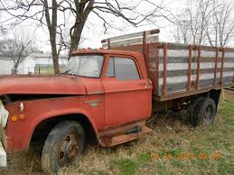 1967 Dodge 400 Farm Truck, 30,000 Miles, 98%rust Free