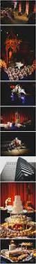 World Market Khaki Luxe Sofa by Las Vegas World Market Center Archives Little Vegas Wedding