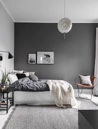 Interesting Ideas Gray Bedroom Decor 17 Best About Grey Bedrooms On Pinterest