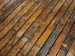 Tarkett Laminate Flooring Buckling by Fix Buckled Hardwood Floor Titandish Decoration