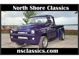 1957 Dodge 100 For Sale | ClassicCars.com | CC-1018022 1957 Dodge Dw Truck For Sale Near Cadillac Michigan 49601 For Sale On Craigslist Best Resource Trucks Man Falls Scam Trying To Sweptline Pickup S401 Kissimmee 2013 D Series Wikipedia Albany Chrysler Jeep Ram New Vintage Intertional Studebaker Willys Othertruck Searcy Ar Original Sweptside Hemi Youtube