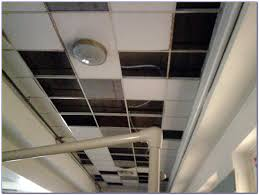 2x4 Drop Ceiling Tiles Tin by Drop Ceiling Tiles 2x4 Image Collections Tile Flooring Design Ideas