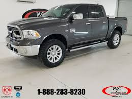 100 Truck Appraisal Value Your Trade Form Trade In Baxley Georgia