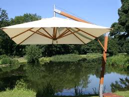 Patio Set Umbrella Walmart by Patio 18 Natural Patio Umbrellas Walmart With Round Base