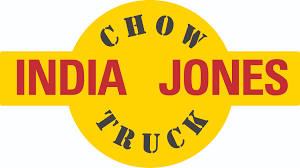 India Jones Chow Truck | Odd Market I Heart Salt Lake Chow Truck Mr Chows Food Trucks Its Time Bwow Mobile Photo Courtesy Jim Mcelroy Flickr India Jones Los Angeles Roaming Hunger Wwwfoodcartaccustomtruckscha Bella Edition Festival Wbbj Tv Full Moon Barbque Food Truck Hits The Streets Of Birmingham This 80 Photos 130 Reviews Asian Fusion Central City Finds A Permanent Home At Station Park Street Cinema 30 Years The Lost Boys Hrorbuzz Sacramento Vegan Ciao