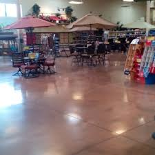 fry s food stores of arizona 19 photos 39 reviews grocery