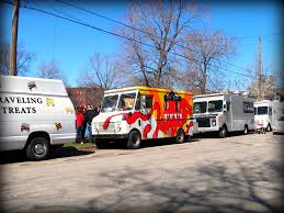 Here To There: Food Trucks Unite! Cater To You Catering Service Serving Cleveland And Northeast Ohio Is A Foodie Town Executive Arrangements Fire Truck Pizza Company Food Oh Local Events For Every Day Of The Work Week Kick Off The Villager Newspaper Online How Two Cousins Grew Their Maine Lobster Into An Empire Spread Trucks Roaming Hunger 10 To Grab Quick Bite Eat From In Midtowncleveland Hash Tags Deskgram About Us Sweet Mobile Cupcakery Operators May Get Own Parking Zones