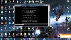 How To Use A VPS(PuTTY) To Host Boot! - YouTube Vpsordadsvwchisbetterlgvpsgiffit1170780ssl1 My Favorite New Vps Host Internet Marketing Fun Layan Reseller Virtual Private Sver Murah Indonesia Hosting 365ezone Web Hosting Blog Top In Malaysia The Pros And Cons Of Web Hosting Shaila Hostit Tutorials Client Portal Access Your From Affordable Linux Kvm Glocom Soft Pvt Ltd Pandela The Green Host And Its Carbon Free Objective Love Me Fully Managed With Cpanel Whm Ddos Protection