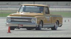 Classic Performance Products, Week To Wicked 1970 C10 - YouTube For Sale Lakoadsters 1965 C10 Hot Rod Truck Classic Parts Talk Hotchkis Sport Suspension Systems Parts And Complete Boltin 1966 Chevy Stepside If You Want Success Try Starting With The Parts471954 The Finest In Suspension 1999 Volvo Vnl Tpi Its Never Been A Snap But Sourcing Dodge Truck Parts Just Got Cruise Cpp Shop Tour 2011 Revised Youtube Performance 3inch Dropped Axle Install Network Products Cmw Trucks 6772 Gmc Tilt Column Features Installation