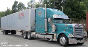TRUCK TRAILER Transport Express Freight Logistic Diesel Mack ... Testimonials Reliable Carriers Inc Truck Trailer Transport Express Freight Logistic Diesel Mack Logistics Value Networks Ecommerce Boom Roils Trucking Industry Wsj Falcons Jones Still On Injury Report Likely To Play Monday