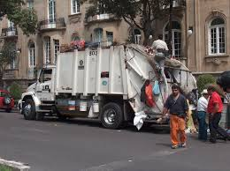 100 Garbage Truck Accident 475M Settlement For City Injuries Florida
